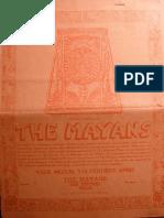 mayans012-copy.pdf