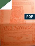 mayans013-copy.pdf