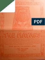 mayans019-copy.pdf