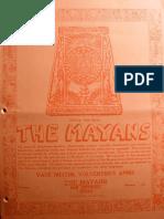 mayans022-copy.pdf