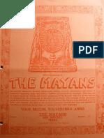 mayans026-copy.pdf