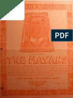 mayans029-copy.pdf