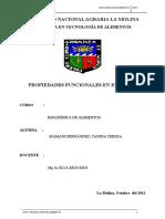 PROPIEDADES_FUNCIONALES_EN_EL_HUEVO (1).doc
