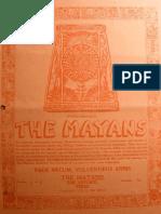 mayans034-copy.pdf