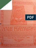 mayans039-copy.pdf