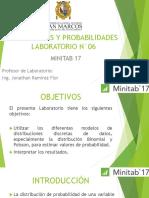 7. Laboratorio N°6