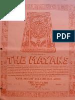 mayans043-copy.pdf