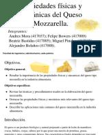Propiedades Fisco y Mecánicas de Productos Biológico (1)