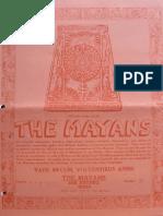 mayans050-copy.pdf