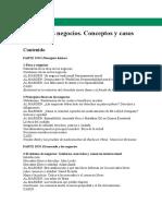 Etica_en_los_negocios_-_Contenido.doc