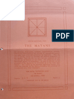 mayans054-copy.pdf