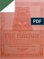 mayans057-copy.pdf