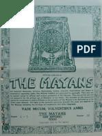mayans058-copy.pdf