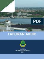 Laporan Cirebon Raya