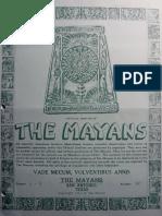 mayans062-copy.pdf