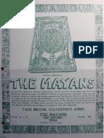 mayans064-copy.pdf