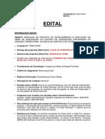 00 - 7002157544_Edital (1).pdf