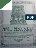 mayans080-copy.pdf