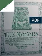 mayans082-copy.pdf