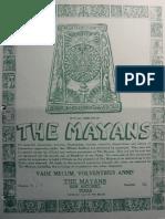 mayans084-copy.pdf