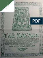 mayans090-copy.pdf