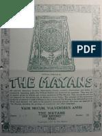 mayans098-copy.pdf