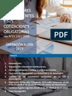 Cotizaciones Previsionales 2019 RR (1)