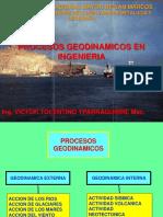 c 02 Procesos Geodinamicos en Ingenieria (1)