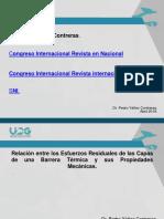 PRESENTACIÓN HUETAMO