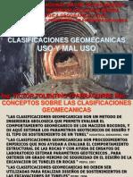 C 04 CLASIFICACIONES GEOMECANICAS APLICADAS.pdf