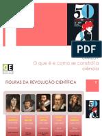 PPT9 (1)