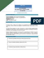 INFORME DE MARIO DIAZ.docx