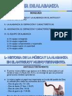 taller-de-alabanza.pptx
