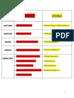 CALENDAR 2019 PDF.pdf