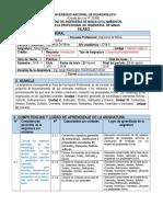 silabo-Mineralogia  2018-II (1).doc