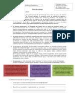 ii-la-estc3a9tica-clc3a1sica-guc3ada-de-trabajo-blog.pdf