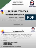 Metodos_de_Analisis.ppt