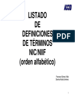 GLOSARIO_NIC-NIIF.pdf