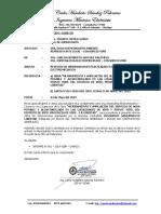 Imforme 01 - 2019 - Chsp - Saneamiento-Viru