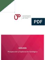 Prospeccion y Exploracion Geologica (1)