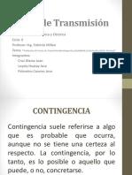 Líneas de Transmisión expo 1.pptx