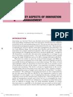 Chap 1 Innov Mgt Unit 2.pdf