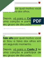 Aula 36 Material 3.pdf