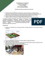 Guia de Laboratorio Cinematica Biologia 2 (1)