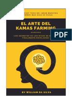 The Art of Kamas Farming Free DEMO Version PDF Ultimate Edition Early Nov II