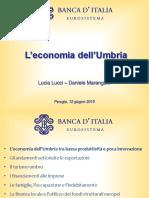 Rapporto Economico Banca d'Talia_compressed