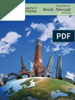 StudyAbroad-Brochure-2015 (1).PDF