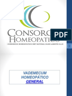 Vademecum Homeopatico Bnp Lamothe Natural Glob2