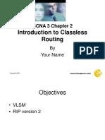CCNA3_Ch02