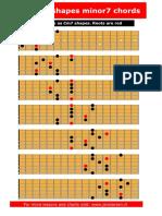 arpegios menor con 7.pdf